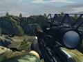 Juego en línea Sniper Hero Operation Kargil
