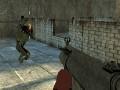 Online hra War of Soldiers