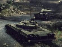 Juego en línea Armored Warfare