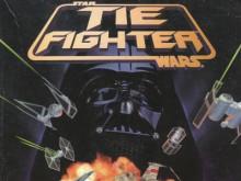 Online Game Star Wars: TIE Fighter