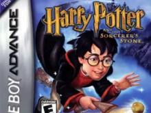 Harry potterxxx pokemon