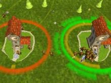 Online Game Battles of Sorogh