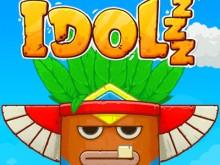 Online hra Idol Zzz