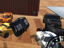 Online Game Scrap GL Micro