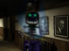 Juego en línea Five Nights at Freddy fans