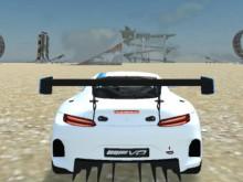 Online Game Crazy Stunt Cars 2