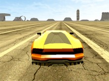Online Game Madalin Cars Multiplayer