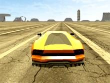 Online Game Madalin Cars Multiplayer