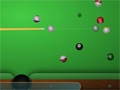 Online Game American 8-Ball Pool