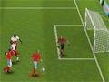 Online hra EURO 2012
