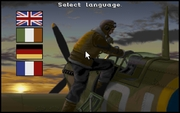 Online hra Air Duel 80 Years of Dogfighting