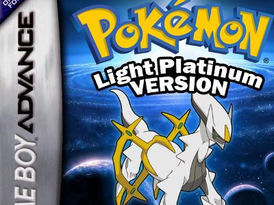 descargar pokemon platino para pc gratis