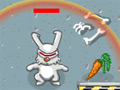 Online Game Senso Rabbit