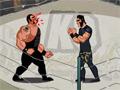 Juego en línea Smash Boxing