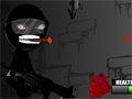 Online hra SWAT Awesome Edition