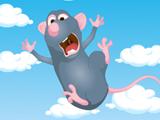 Sweet Home Rat Escape