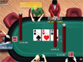 Online Game Texas Holdem