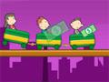 Online Game Trollez Coaster