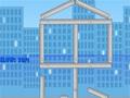 Online hra Demolition City